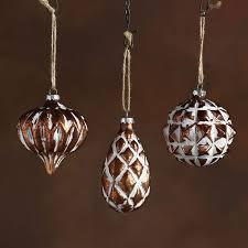 275 best ornaments images on ornaments felt