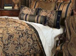 bedding set discount luxury bedding nicewords luxury bedding