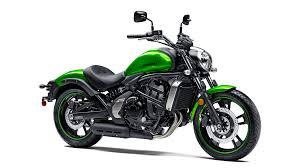cruiser motorbike boots 2015 vulcan s abs cruisers motorcycle by kawasaki motor cycles
