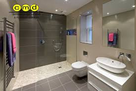 renovating bathrooms ideas bathroom renovation ideas brookfield small bathroom remodel