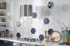 credence cuisine leroy merlin stickers muraux salle de bain 264974 carrelage credence cuisine avec