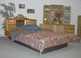 full mattress bed frame image of awesome full size mattress frame