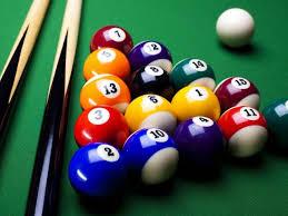 Pool Tables Games Home Billiards U0026 Games Room