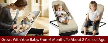 Can Baby Sleep In Vibrating Chair Top Rated Baby Bouncers Reviews Rating 2015 See Videos