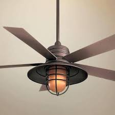 kitchen ceiling fans with lights kitchen ceiling fans with lights or kitchen ceiling fan kitchen