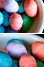 121 besten easter ideas furnishmyway bilder auf pinterest ostern