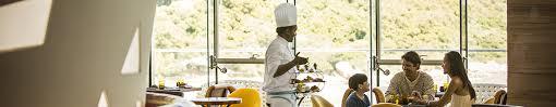 annonce chef de cuisine offre d emploi sous chef de cuisine h f annonce recrutement en
