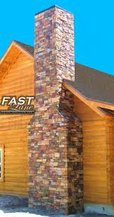 fast lane construction rock u0026 stone fireplaces