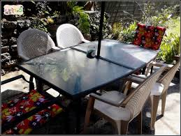 craigslist dining room sets awesome awesome craigslist outdoor patio furniture 53 for your