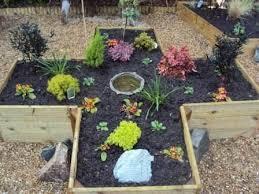 Sensory Garden Ideas Marvellous Design Prayer Garden Design New School Sensory And