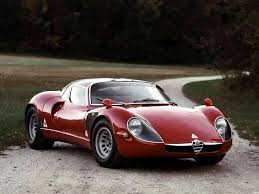 414 best alfa romeo t 33 images on pinterest antique cars cars