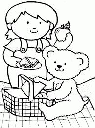 picnic archives fun family craftsfun family crafts picnic