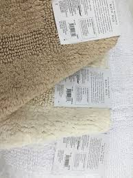Cotton Bath Rugs Reversible 23 Best Color Swatches Images On Pinterest Color Swatches Bath