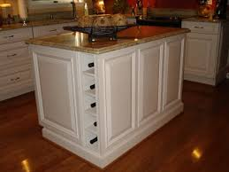 kitchen island panels kitchen island panels interior design