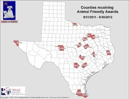 Dallas Map Program by Texas Department Of State Health Services Infectious Disease