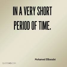life is short quote pinterest pics photos very short funny quotes time is short quotes odeon