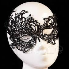online get cheap black masquerade prom dresses aliexpress com