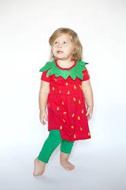 Halloween Kids Costumes 25 Strawberry Costume Ideas Diy Costumes Diy