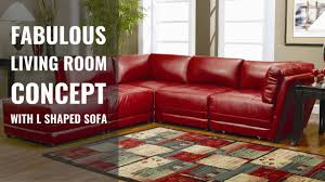 L Shaped Sofas Ikea Sofas Center L Shaped Sofa Ikea Rv With Air Queen Sizel Ikeal