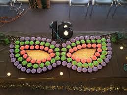 Halloween Masquerade Party Ideas Best 25 Masquerade Cupcakes Ideas On Pinterest Masquerade Party