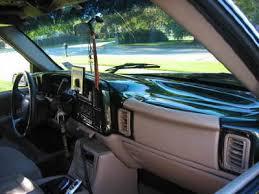 1993 Gmc Sierra Interior How To Paint Interior Plastics Chevy Truck Forum Gmc Truck