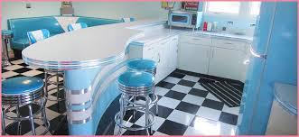 50s kitchen ideas stylish retro kitchen furniture retro kitchen ideas photos remodel