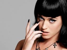 katy perry free stock photos pictures in stitches