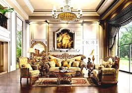 luxury livingroom living room furniture white bed cabinet best home