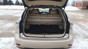 lexus rx 350 gas cars 2012 lexus rx base sport utility 4 door 3 5l 3456cc v6 gas