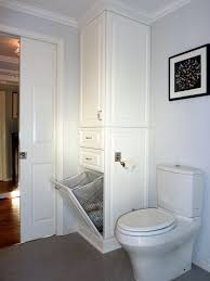 Built In Bathroom Cabinets Interior Design For Best 25 Bathroom Built Ins Ideas On Pinterest