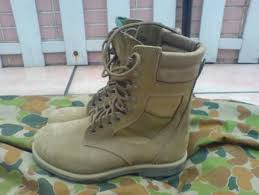 s army boots australia army boots in australia gumtree australia free local