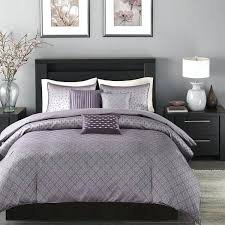 Thomas Single Duvet Cover Purple Duvet Covers King Purple Velvet Duvet Cover King Purple