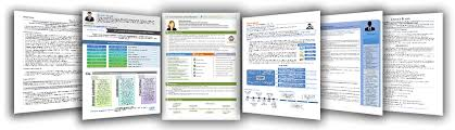 Resume Writing Samples by Resume Builder Executive Resume Linkedin U0026 Cover Letter Writing