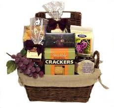 gourmet food gift baskets naples marco island florida make a memory gift baskets gift