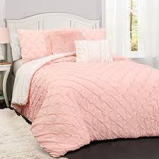 Pink Mossy Oak Comforter Set Bedding Comforter Sets Kirklands