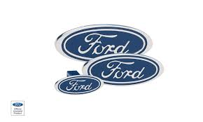 ford logo png aftermarket ford products defenderworx home page