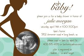 sample baby shower invites thebridgesummit co