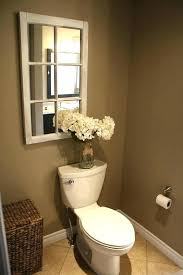 outhouse bathroom ideas outhouse decor for bathroom northlight co
