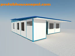 prefab building design u0026 model nepal prefab house for nepal