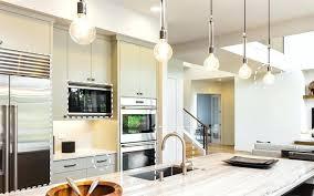 2020 kitchen design software awe inspiring 2020 kitchen design kitchen for with bathroom sign