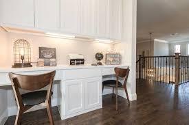 sumeer custom homes floor plans britton homes for sale in dallas fort worth britton rebates