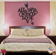 vinyl wall stickers bedroom design awesome kitchen wall decals inspirational quotes