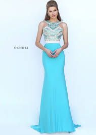 long sherri hill 2016 new style dresses for prom unique prom