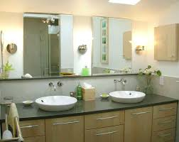 Bathroom  Bathroom Vanity Light Fixtures Ideas Bathroom Vanity - Bathroom vanity light size