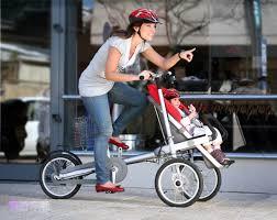 siege velo avant taga bike oui c est un vélo avec un siège bébé l humanosphère