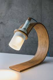 Woodworking Plans Desk Lamp by Best 25 Lamp Design Ideas On Pinterest Designer Floor Lamps