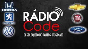 original volkswagen logo recuperar code código radio cd original ford fiat volkswagen