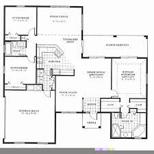 house floor plan app house plan app new grapholite floor plans screenshot house plan app