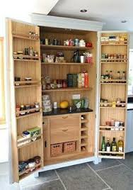 food pantry cabinet home depot pantry cabinet home depot stick countertops five shelves wood