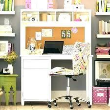 white desk for girls room girls white desk kids pink and white desk and chair set for girls